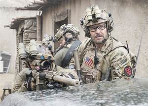 SEAL Team Season 1 Episode Guide