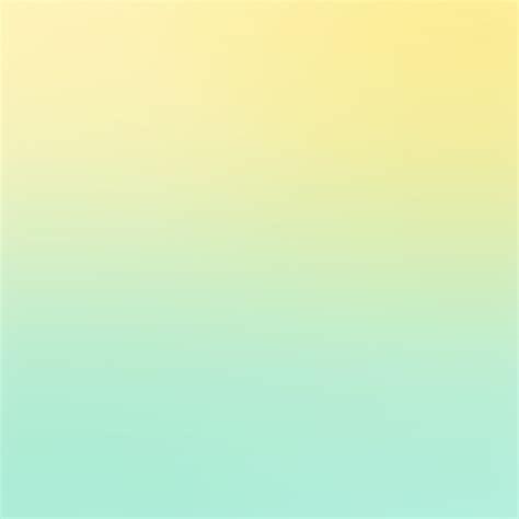 blackberry z10 4g lte sl91 yellow green pastel blur gradation wallpaper