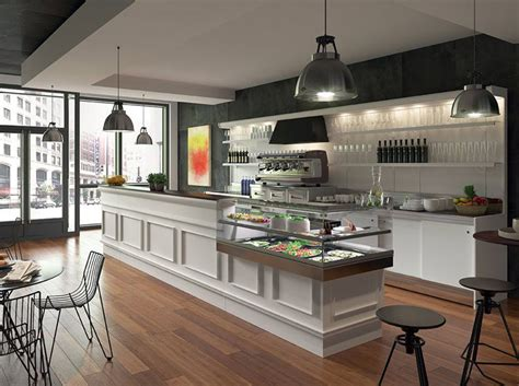 cuisine inox ikea comptoirbar fr comptoirs de bar mobilier c h r