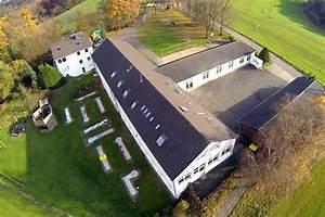 Schwimmbad Neunkirchen Seelscheid : adventure center in neunkirchen seelscheid ~ Frokenaadalensverden.com Haus und Dekorationen