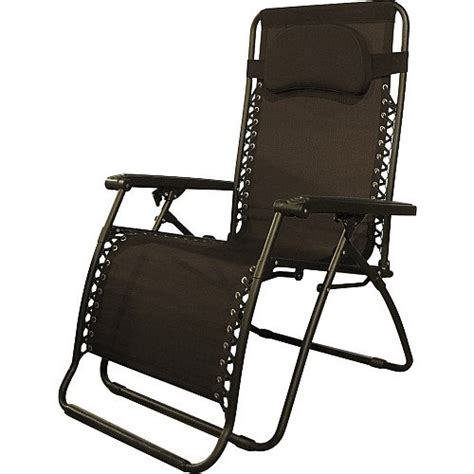 Caravan Canopy Zero Gravity Lounge Chair by 5 Best Zero Gravity Chair The Ultimate Comfort You Need