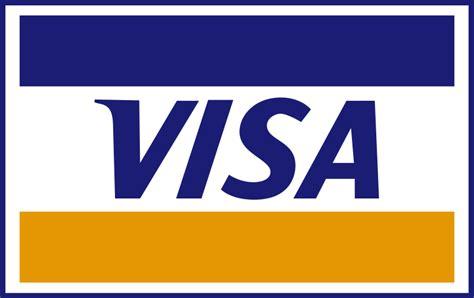 Visa Inc (v) And Mastercard Inc (ma) Stocks Have Been