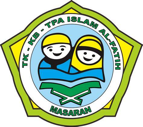 lowongan pengajar  paud islam al fatih masaran sragen