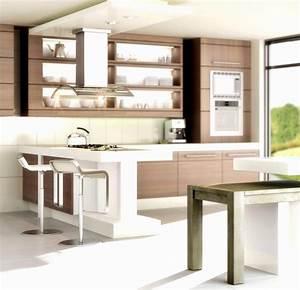 Offene Küche Vom Wohnzimmer Trennen : 33 einzigartig offene k che vom wohnzimmer trennen luxus ~ A.2002-acura-tl-radio.info Haus und Dekorationen