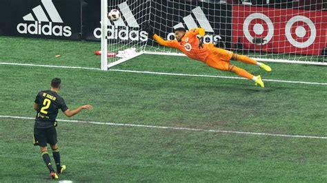 Juventus-MLS All Stars, come vederla in tv o in streaming - Il Post