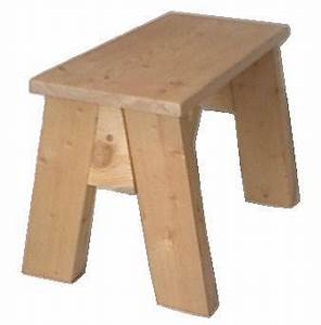 Wood Footstool Plans diy woodworking projects diy ideas