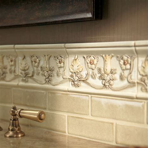 walker zanger tile collection crossville studios