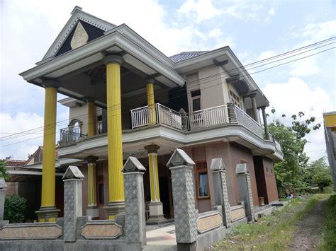 model lisplang teras rumah terbaru  desain rumah