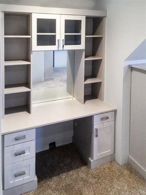 Bonus Room Closet Ideas For Angled Ceilings