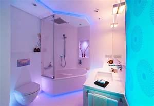 Kleines Badezimmer Tipps : badezimmer gem tlich gestalten ~ Lizthompson.info Haus und Dekorationen