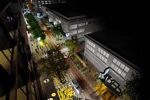Cultural Center Design Standards The Creative Corridor A Main Street Revitalization For
