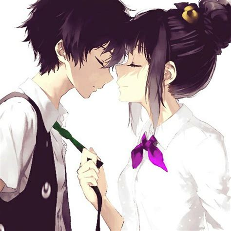 anime like hyouka with more romance oreki houtarou chitanda eru hyouka by bryan lontoh
