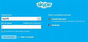 Comment Avoir Windows 10 Gratuit : comment avoir un coupon skype gratuit coupon code for honda parts world ~ Medecine-chirurgie-esthetiques.com Avis de Voitures