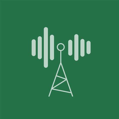 Certification in Voice over LTE Cognitel
