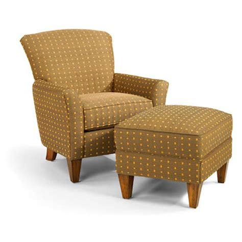 flexsteel 011c 10 08 dancer chair and ottoman discount