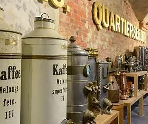 Kaffeerösterei Burg Hamburg : quartier magazin kaffee kannen und kuriosit ten ~ Orissabook.com Haus und Dekorationen