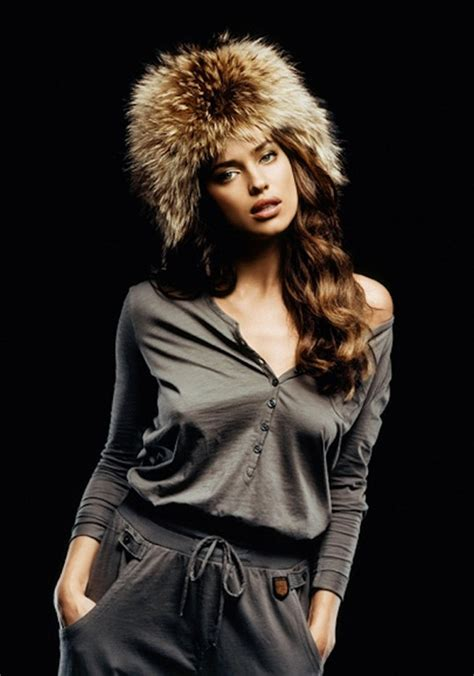 Rudens-ziemas cepures 2011-2012 « Tikšanās vieta sievietēm ...