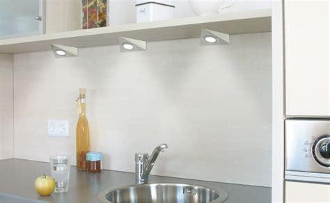 Kuchenbeleuchtung Arbeitsplatte by K 252 Chenbeleuchtung Bei Hornbach K 252 Chenbeleuchtung Ideen