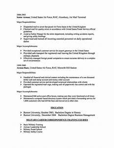 listing computer skills on resume http www With computer skills for resume
