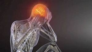 What Is Diffuse Axonal Brain Injury