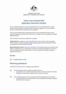uk visas for family and friends With documents checklist for uk visa
