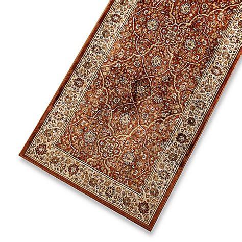 verona persian rug  rustcream bed bath