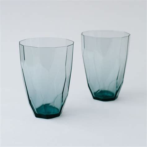 japanese barware 17 best images about japanese glassware on