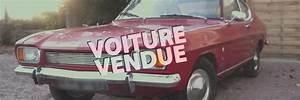 Comment Passer Une Voiture En Collection : ventes de voiture charron automobile vente de pi ces pour anciens mod le ford ~ Medecine-chirurgie-esthetiques.com Avis de Voitures
