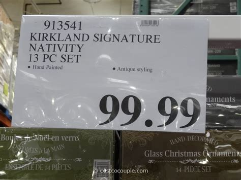 costco sectional book covers