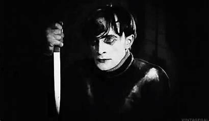 Halloween Horror Movies Netflix Imdb Gifs Silent