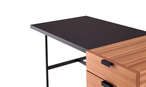 ligne bureau desks ligne roset official site