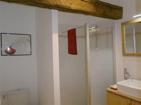 chambre d hotes gramat chambre d 39 hôtes en vallée de la dordogne côté cagne