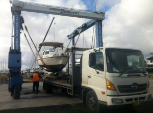 Boat Transport Captain Jobs by Boat Transport Shipping Quotes For Any Vessel Ship