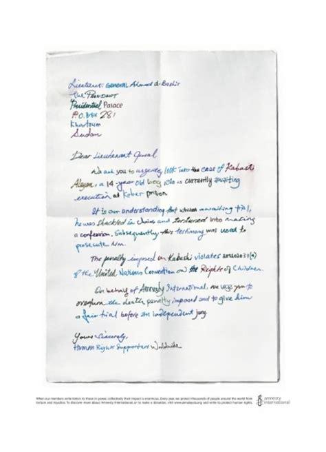 images  basic letter writing rules  pinterest