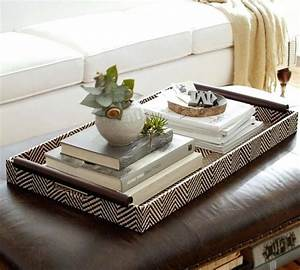 Pin, By, Isabelle, Briffa, On, Tray, Decor