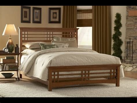 Bedroom Design Wood Bed by Wooden Bed Design For Bedroom Ideas