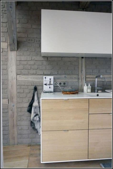 Ikea Arbeitsplatte Schwarz by Arbeitsplatte Hochglanz Schwarz Ikea Arbeitsplatte