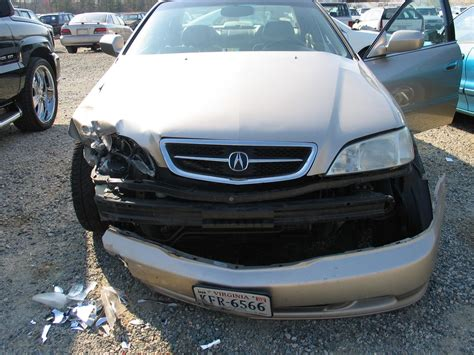 Closed Acura Parts Acurazine Enthusiast