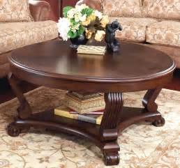 livingroom table sets buy furniture t496 8 brookfield cocktail table bringithomefurniture com