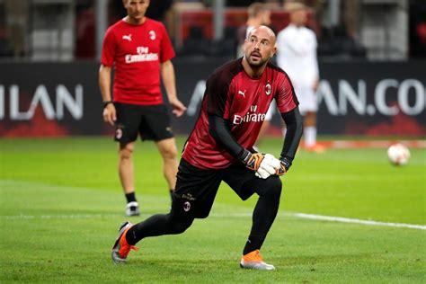Official transfers Round-up: Premier League, Serie A, La ...