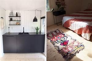 Ikea De Küche : ikea kuche kungsbacka ~ Yasmunasinghe.com Haus und Dekorationen