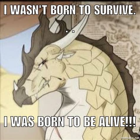 Wings Of Fire Memes - burn wings of fire dragons meme wings of fire pinterest laughing the o jays and wings