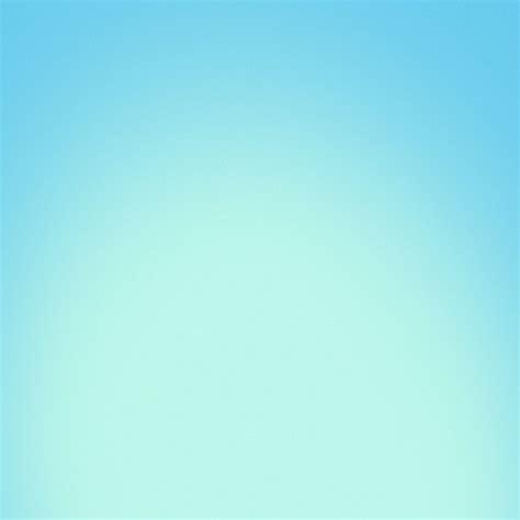 Light Blue Pretty Wallpapers Wallpapersafari