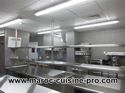 cuisine pro matériel de cuisine professionnel pour la restauration maroc cuisine pro