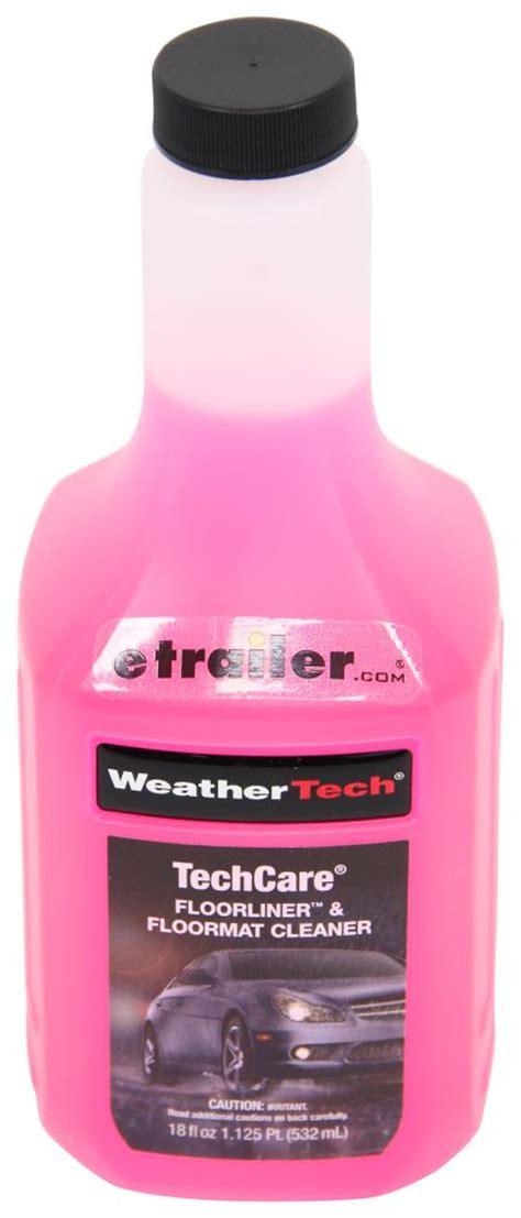 weathertech floor mats cleaner cleaner and protector kit for weathertech floor mats