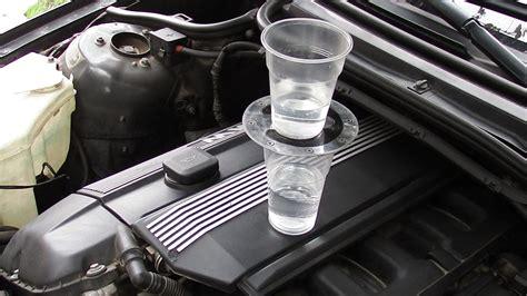 top popular   car engine vibration car  japan