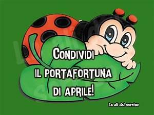 Le Ali Del Sorriso Immagini blackhairstylecuts com