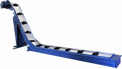 Conveyor Magnetic Slide Conveyors Storch Existing Configured