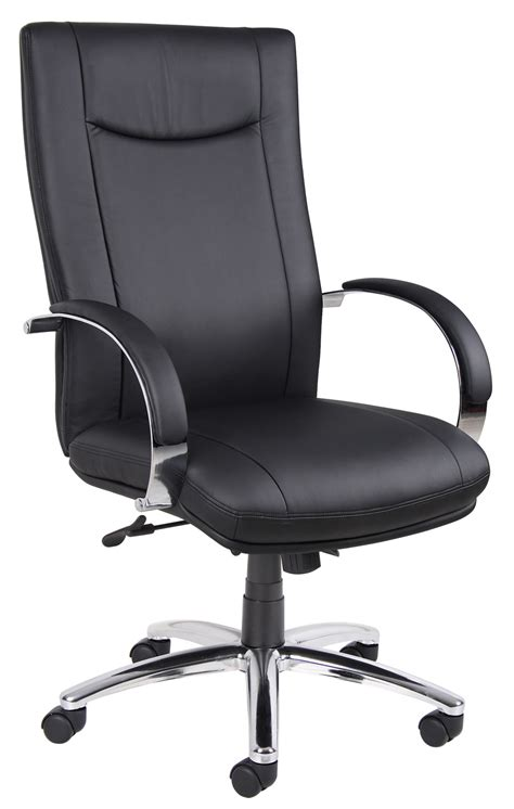 computer chair buying guide where to buy office chairs