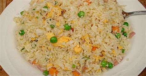egg fried rice feenix food cake delivery service
